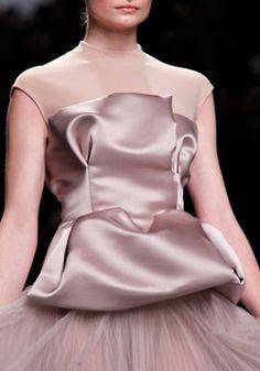 Dior - Fall Winter 2012/2013