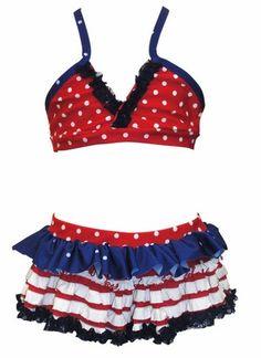 polka dots, kiddi cloth, franki, blue, swimsuit, daisies, kid beach, kid stuff, daisi dot