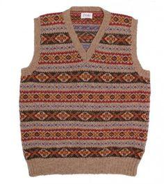 product, knitwear, cloth, neck pullov, wool fairisl