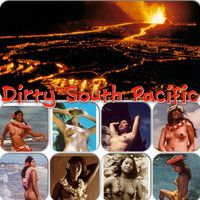 Dirty South Pacific  the mixtape by macnutkauai on SoundCloud