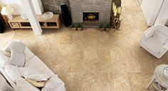Philadelphia Stone  Porcelain Tile tile collect, philadelphia stone, porcelain tile, stone porcelain, avalon tile