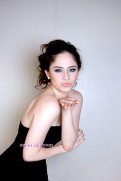 Filipina Celebrity Nude Photos