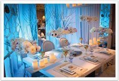 Boho Glam California Winter Wedding by Alchemy Fine Events. www.alchemyfineevents.com