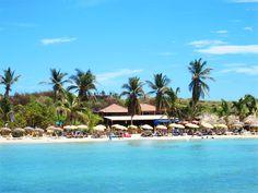 beaches, maarten, islands, beauti beach