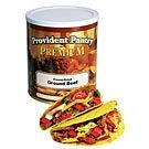 Provident Pantry® Freeze Dried Ground Beef, Cooked - 20 oz  favorite preparedness item from Emergency Essentials, $47.95