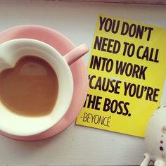 Not a Beyonce fan but I LOVE that mug!!
