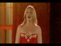 The Last Rose Of Summer - Celtic Woman