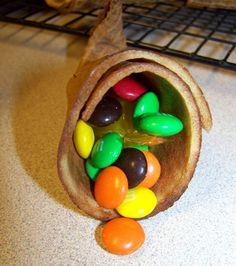 Dark Chocolate Dipped Sugar Cones   Chocolate Luv ️   Pinterest