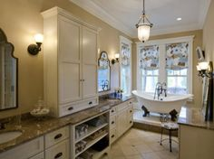 bathroom-remodel-summer