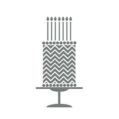 stamp set, stamp brush, cake 130390, birthdays, stampin, digit studio, cake stamp, digi stamp, birthday cakes