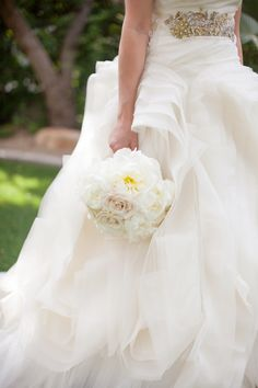 Photography By / http://dianaelizabeth.com,Floral Design By / http://whitehouseflowers.com