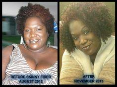 skinni fiber, beauti jami, size 1416, challenges, 2426, 90 day challenge, the face, 1820, skinny fiber