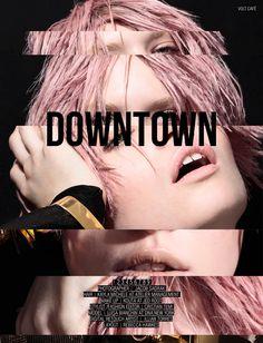 DowntownVolt Café | by Volt Magazine | Volt Café | by Volt Magazine