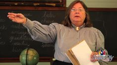 Visit the West Bay Common School & One Room Schoolhouse.