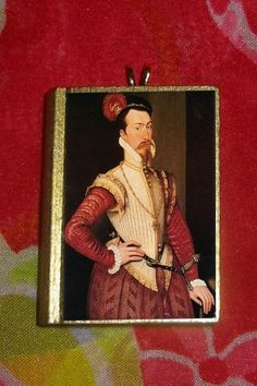 Robin Dudley, Earl of Leicester TUDOR HISTORY PENDANT. $9.00. Etsy link: http://www.etsy.com/listing/48216226/robert-robin-dudley-earl-of-leiscester?ref=sr_gallery_6_search_query=ELIZABETH+TUDOR_view_type=gallery_ship_to=ZZ_min=0_max=0_page=4_search_type=all#