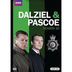 Dalziel & Pascoe: Season 10  http://encore.greenvillelibrary.org/iii/encore/record/C__Rb1371310