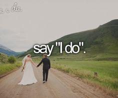 please:)