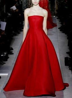 Valentini Couture 2013