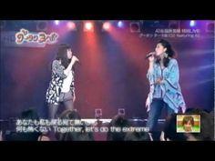"福原美穂 ""02 featuring AI"" 福原美穂 02, featur ai, favorit music, 02 featur"