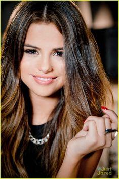 Selena Gomez: Walmart Soundcheck Interview & Performances -- Watch Now! | selena gomez walmart soundcheck 02 - Photo