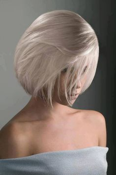 short hair, homecoming hairstyles, hair colors, hair bobs, prom hairstyles, blondes, shorts, beauti, hair style
