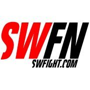Jackson/Winkeljohn Gym to Hold Open Workout for Holly Holm, Julie Kedzie, Norma Center and Emily Kagan - Southwest Fight News