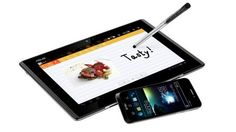 phone+tablet in one! This I gotta see!