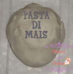 Tutorial Pasta di Mais
