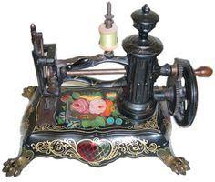 antiqu sew, antique sewing machines, antiquevintag sew, vintag sewingth, sew machin, vintage sewing machines, de coser, antiqu machin, máquina de