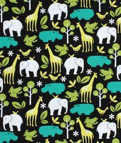 http://www.pinterest.com/pin/create/button/?url=http%3a%2f%2fwww.onlinefabricstore.net%2fmichael-miller-zoology-lagoon-fabric-.htm&media=http%3a%2f%2fwww.onlinefabricstore.net%2fimages%2fproducts%2fCX4061-LAG_1.jpg&description=