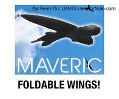control aircraft, big brother, deer trail, uav drone, radio control, brother watch