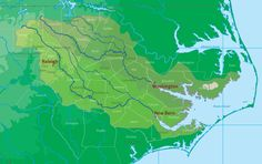 Sound-Rivers-Neuse-T