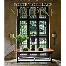 Poetry of Place: The New Architecture and Interiors of McAlpine by ...