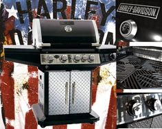 4th of july bbq grill sale