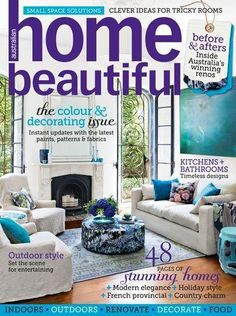 2012 April Issue