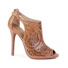 perfect shoe, heel, woman shoes