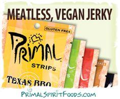 Comfort Casserole | VegWeb.com, The World's Largest Collection of Vegetarian Recipes