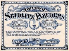 Vintage Clip Art - Apothecary Label -Medical - The Graphics Fairy  This is the inspiration for Dads Spice Labels...