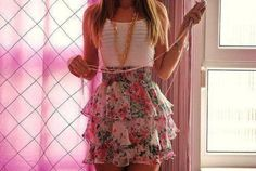 weheartit