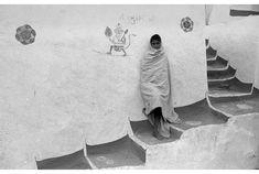 Tasveer Gallery - Jyoti Bhatt   Jyoti Bhatt Photographer   Jyoti Bhatt Photography & Images