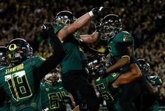 The Arizona Wildcats did what they absolutely could not afford to do in their top-25 showdown with the Oregon Ducks: They squandered opportunities. As a result, they wound up getting blown off the field to the tune of 49-0.