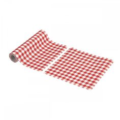 Roll of 20 cm tear-off napkins Merci 19 €