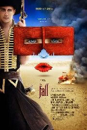 http://www.thefallthemovie.com/  great plot and acting with eye candy overload!