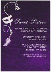 masquerade ball, masquerad ball, ball party, masquerad parti