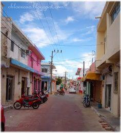 Love Isla Mujeres