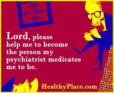 Humor Mental Health