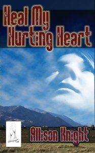 Heal My hurting Heart - $2.24 : Coffee Time Romance Bookstore, Your one stop shop for romance books and authors on the web!