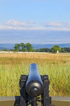 Gettysburg National Military Park | gettysburg-national-military-park-gettysburg-pa288.jpg