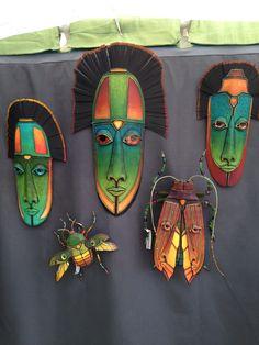 Masks 9/28/14