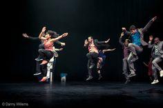 VISIT GREECE| 20th Kalamata International Dance Festival, KVS, les ballets C de la B & A.M. Qattan Foundation BADKE  #festival #events #Kalamata #peloponnese #visitgreece #dance #art